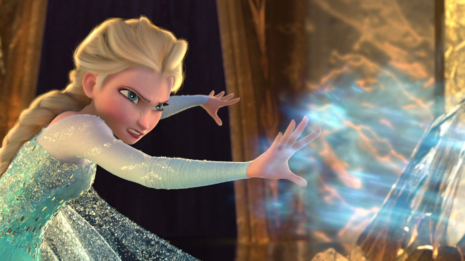 'Frozen' Facts You Should Know Before the Sequel Premieres