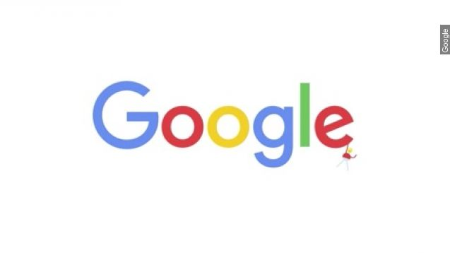 A Closer Look at Google's New Logo