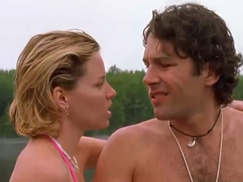 Relive 'Wet Hot American Summer's Best Moments