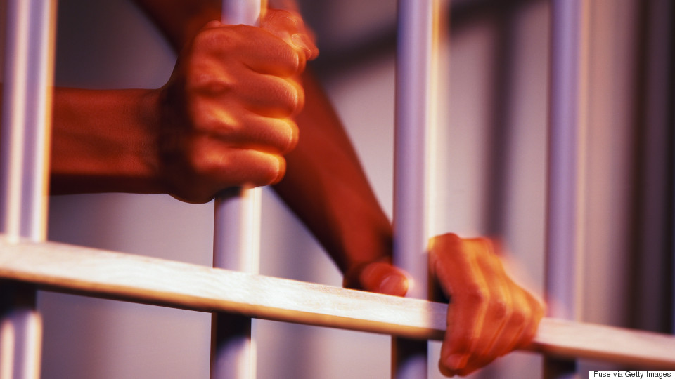 Why Does Oklahoma Have The Highest Female Incarceration Rates?
