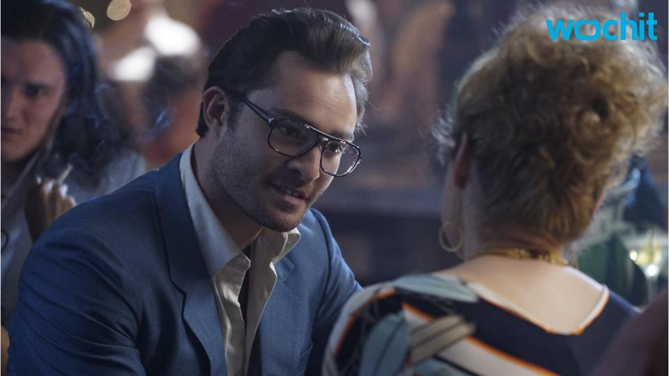 ABC Ends 'Wicked City's' Short Lived Season
