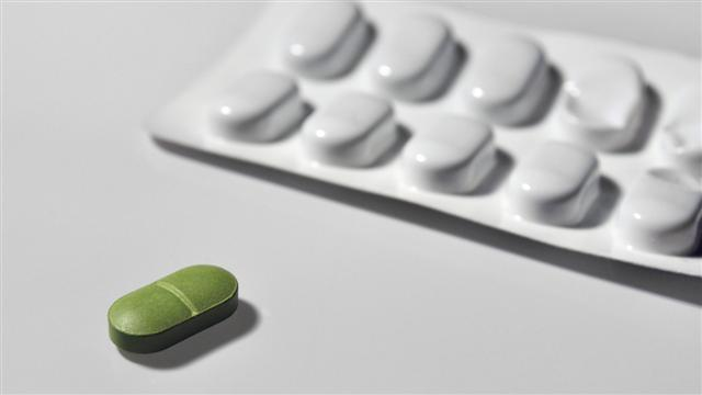 The Risks of Off-Label Uses of Medication