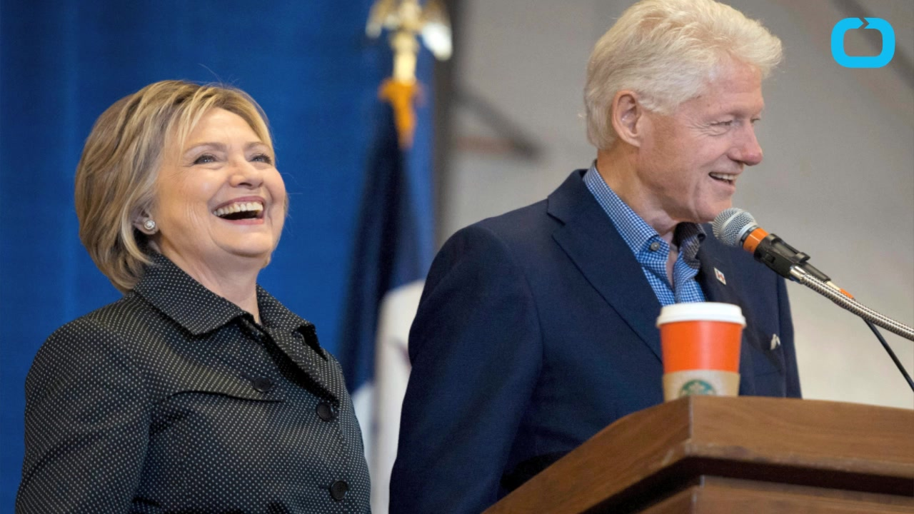 Where Does Clinton Stands on Ethanol Issue?
