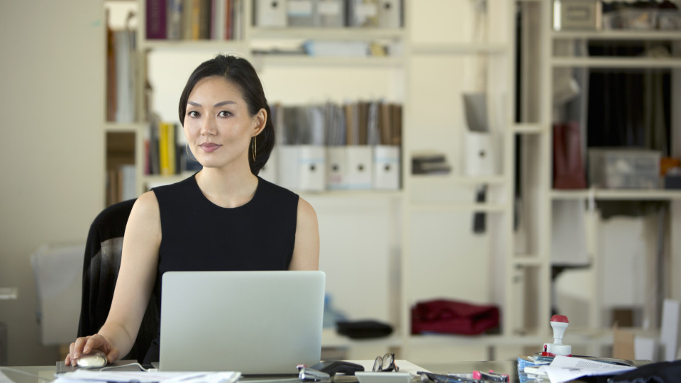 The Importance Of Celebrating Female Entrepreneurship