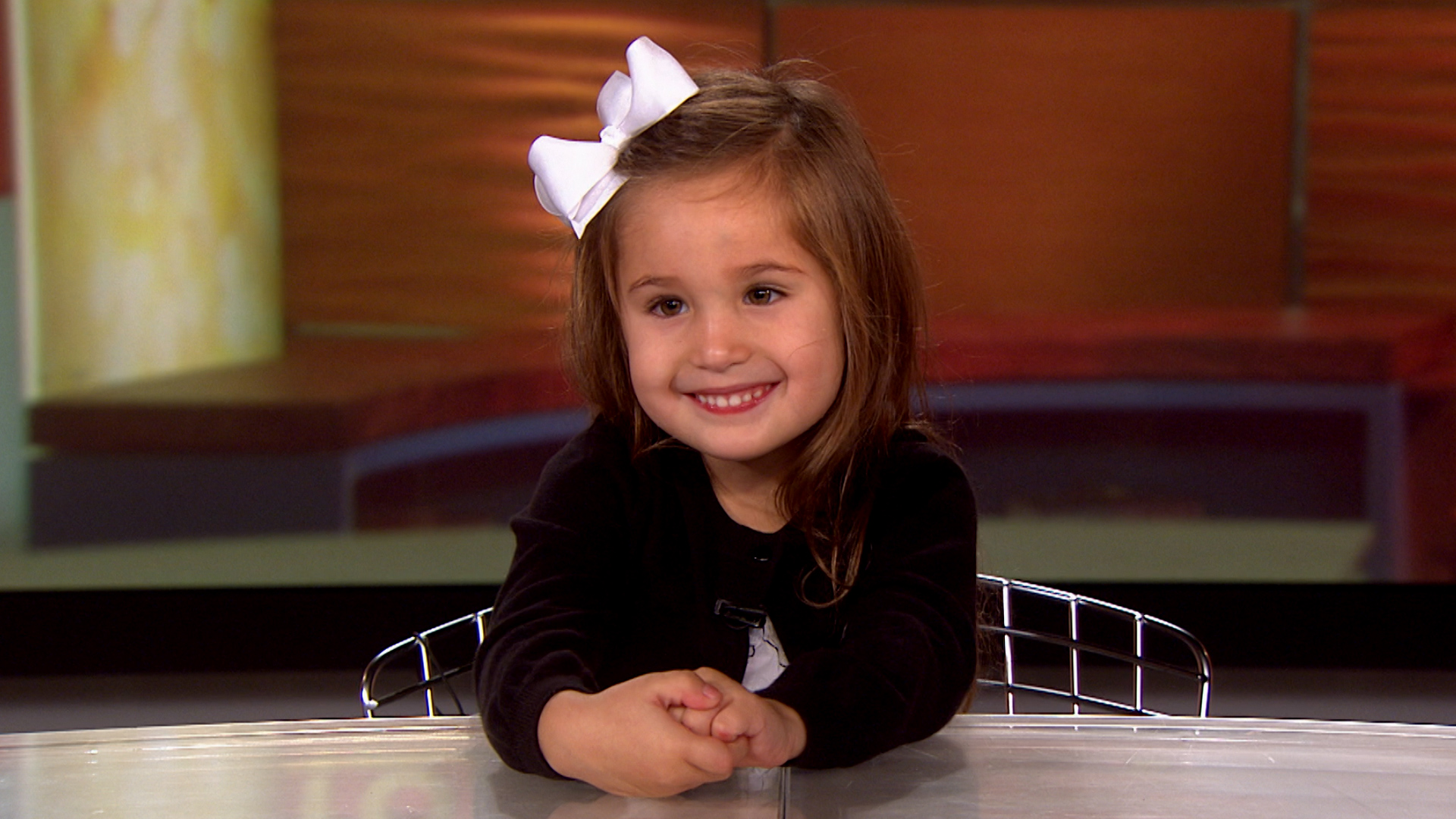 These Little Kids Explaining What Kindness Means Will Melt Your Heart