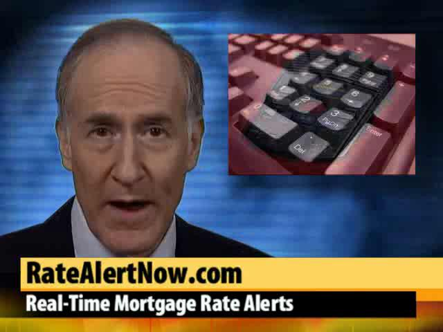 Learn about Mortgage Rates and Points