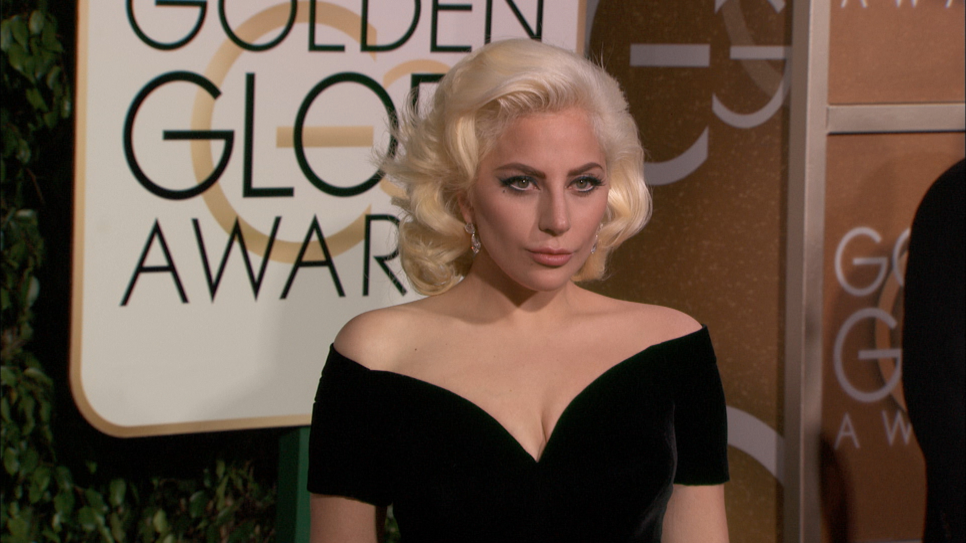 Lady Gaga Confirms Fifth Album