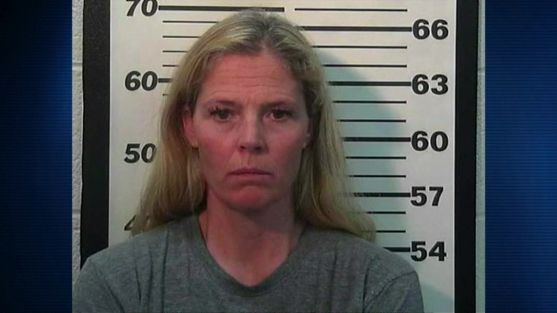 Olympic Gold Medalist Picabo Street Arrested on Assault Charge