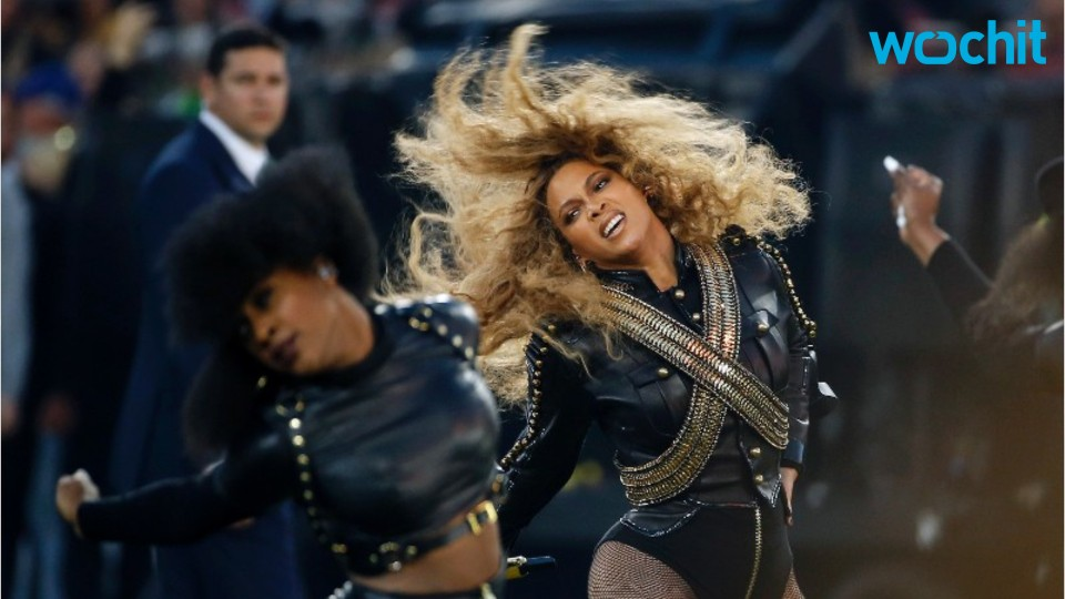 Red Lobster Thanks Beyonce For Their Increase In Sales After 'Formation'