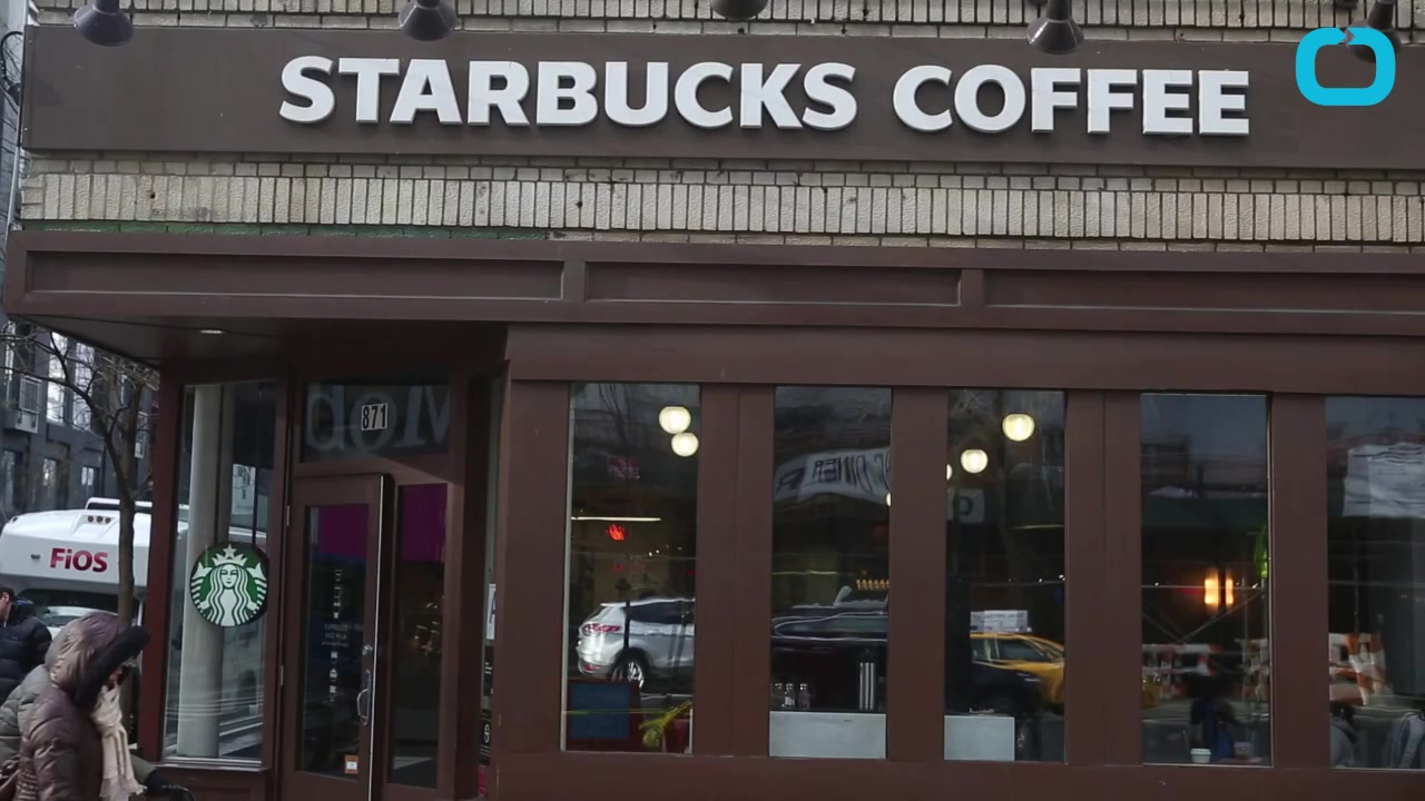Starbucks Rewards Program Not So Rewarding