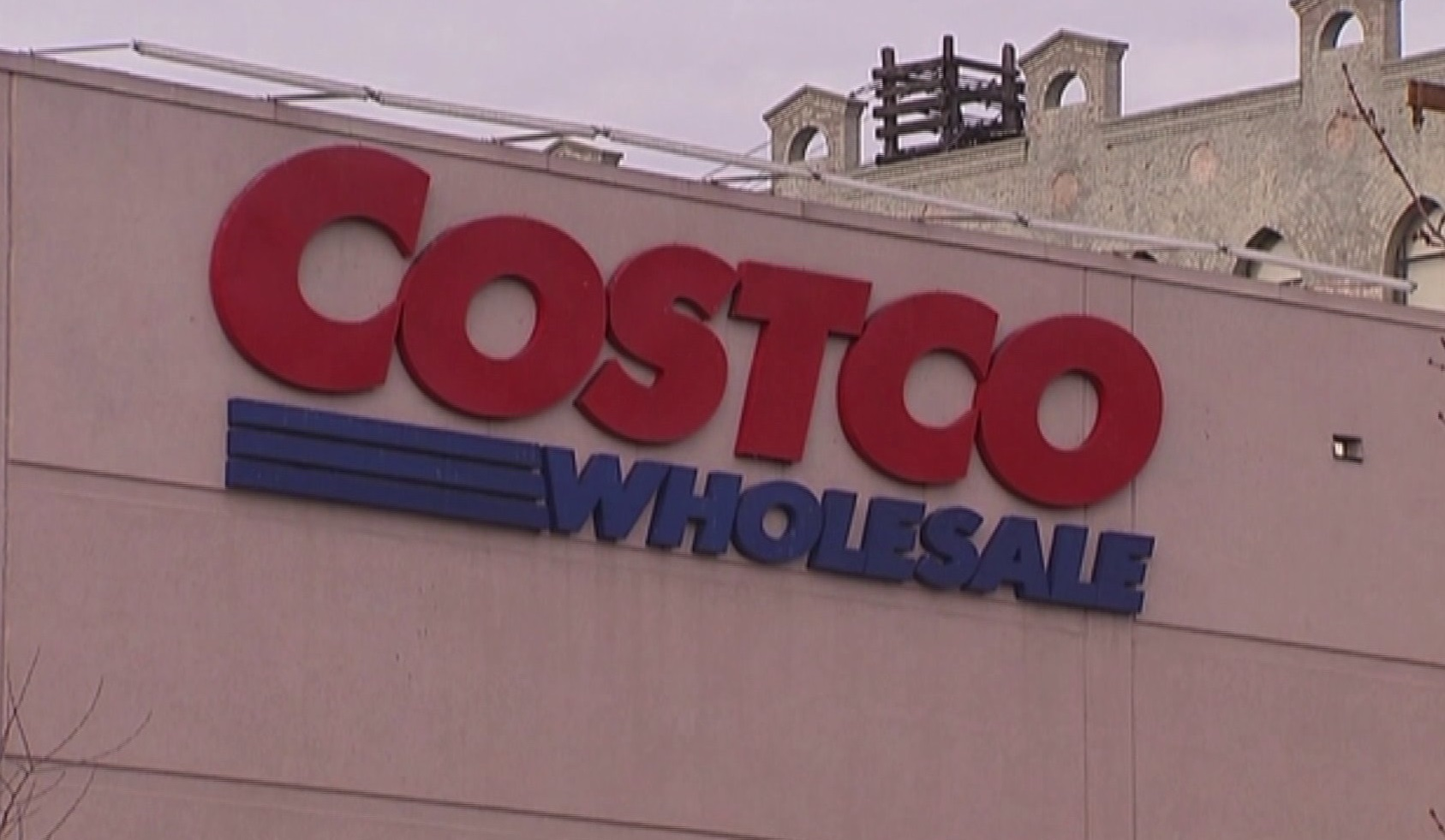 4 things you may be surprised to learn Costco sells - AOL