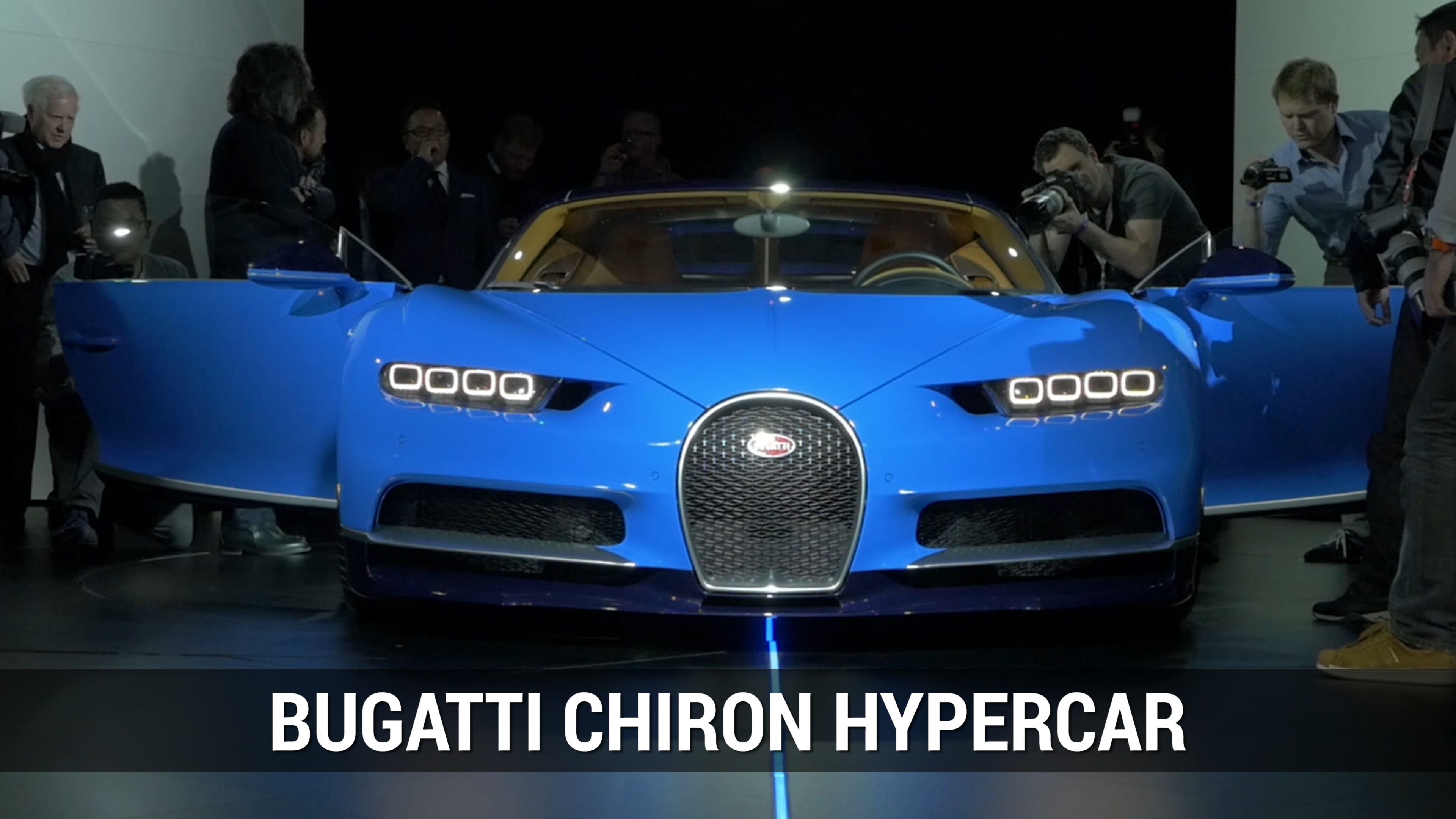 56d4d803e4b02dc36b5e0499_cv1 Extraordinary Bugatti Veyron Price List Philippines Cars Trend
