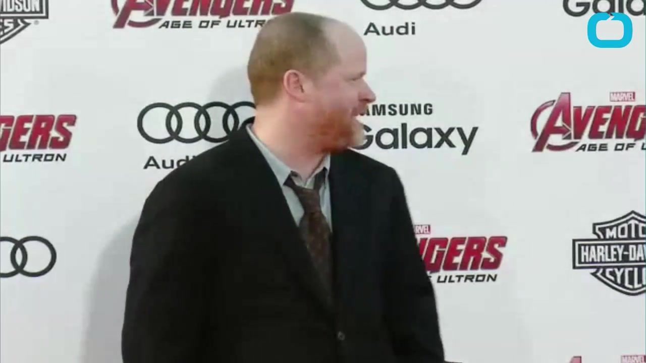 Joss Whedon Returning To Marvel