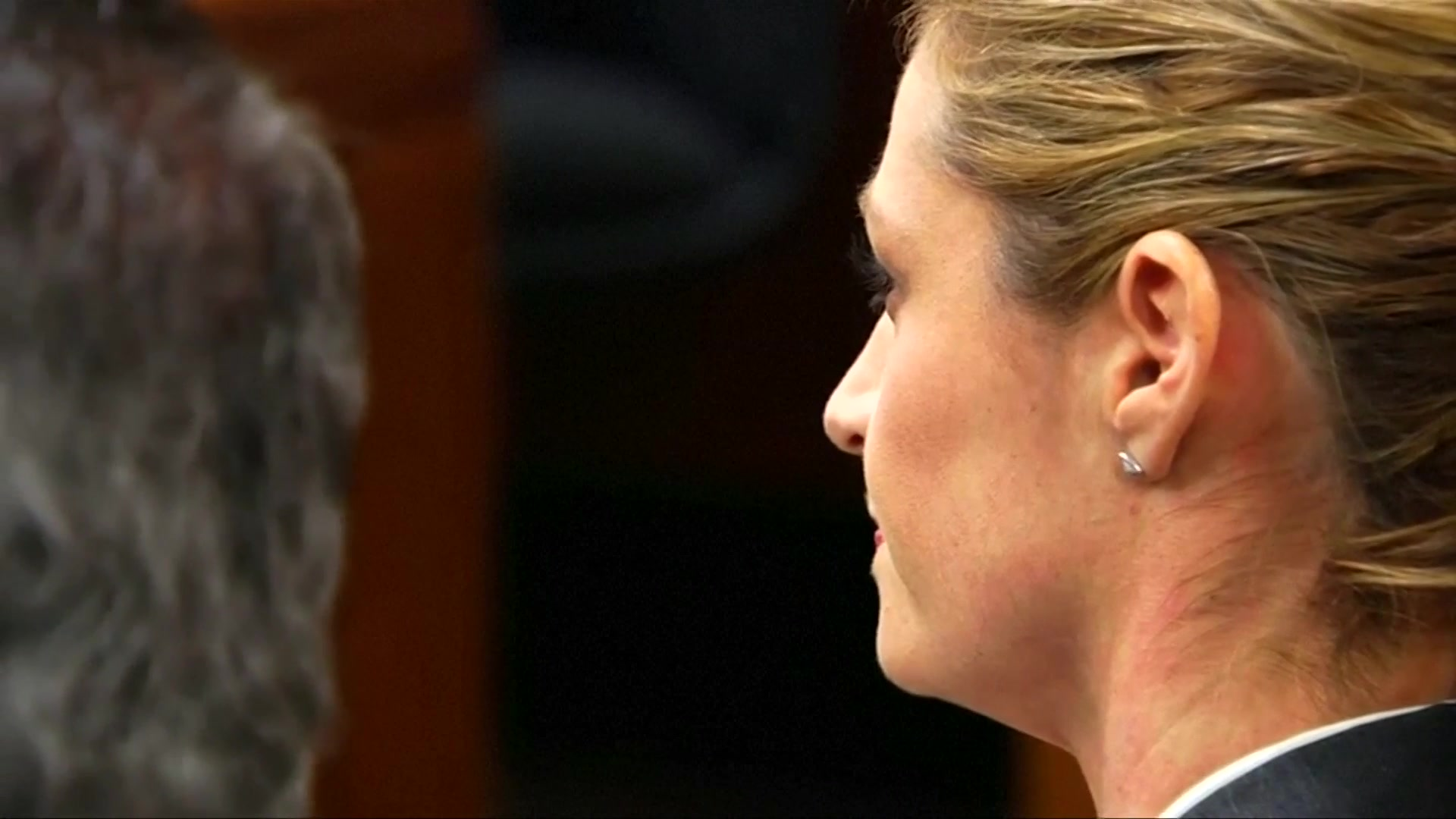 Jury Awards $55 Million Erin Andrews Stalker Case