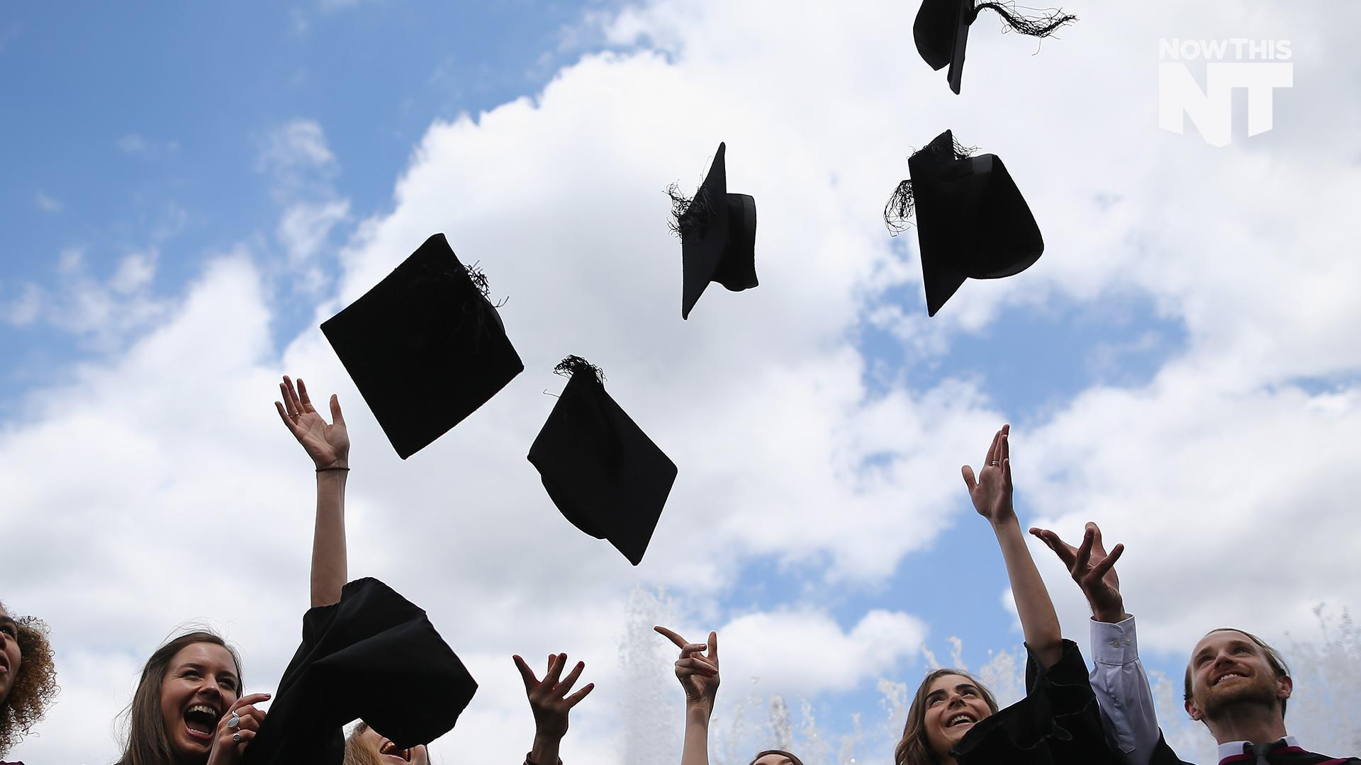 U.S. Cities Offering Student Loan Repayment Programs