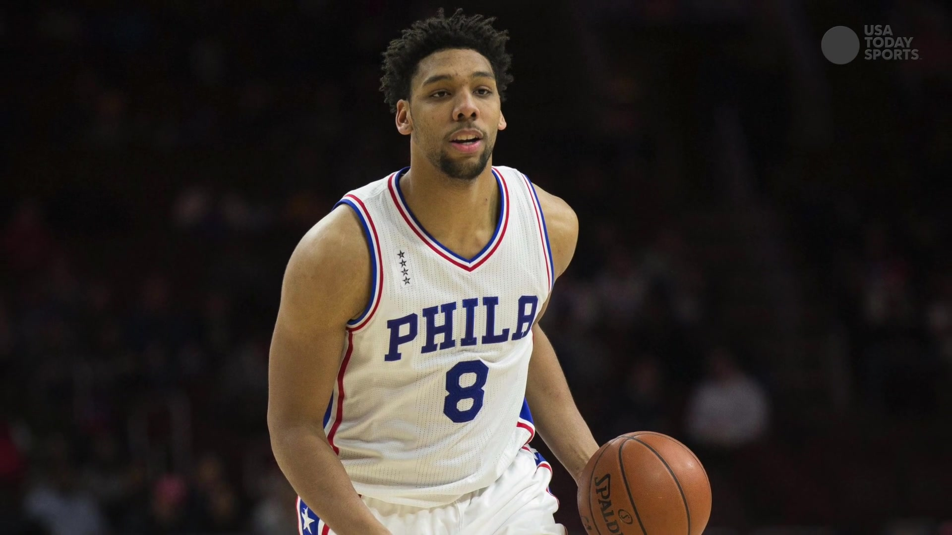 Jahlil Okafor to Miss Remainder of Season
