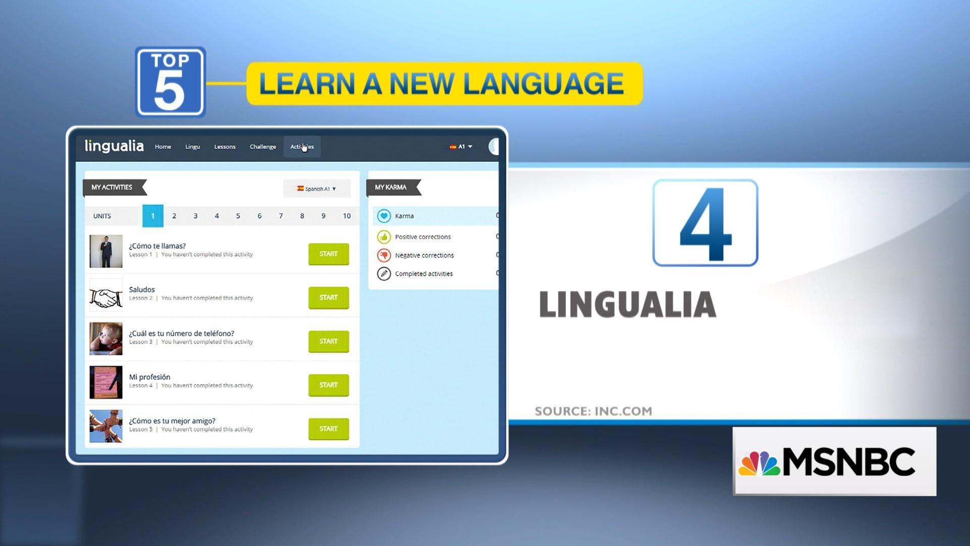learn a new language with 66  off rosetta stone