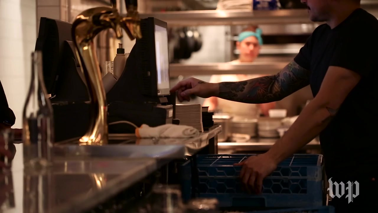 Why Getting Rid of Tipping Is Better for Everyone