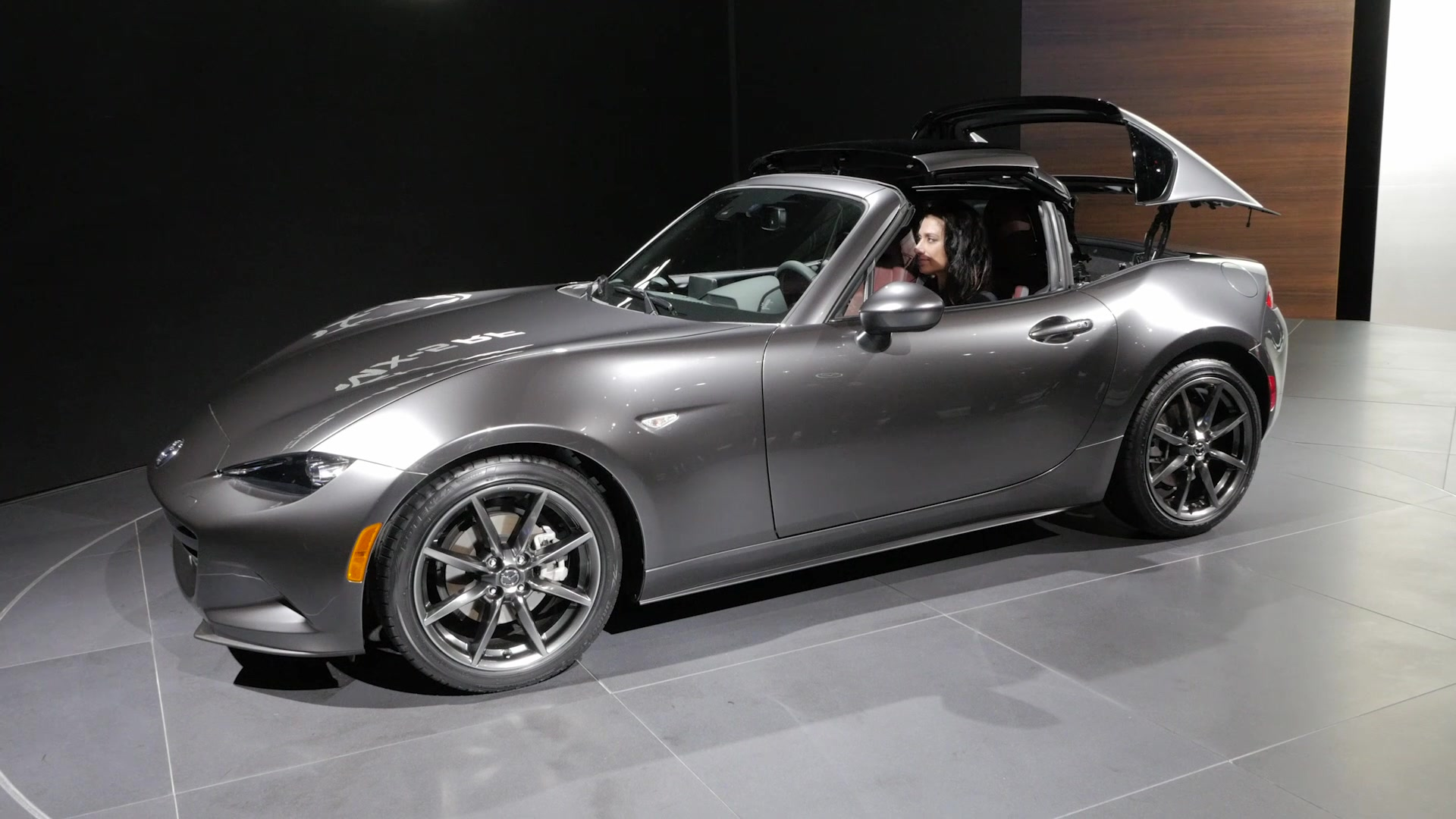 Bmw Z4 Shooting Brake This Is The New Toyota Supra