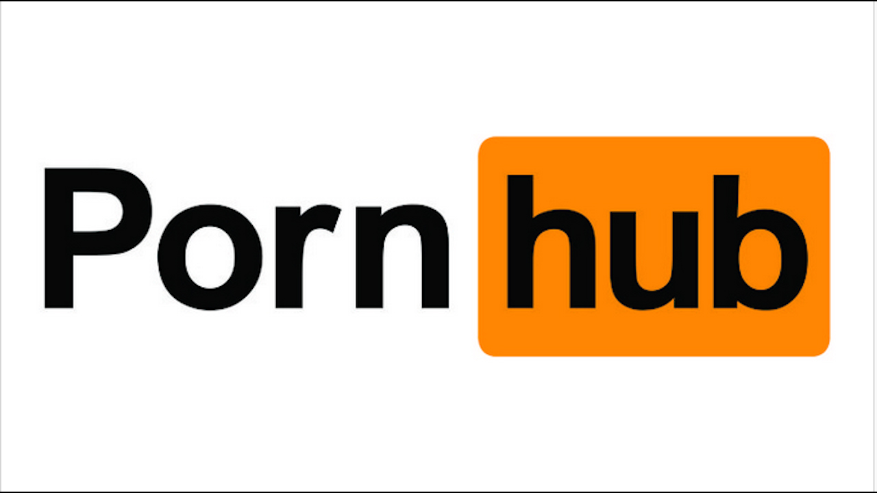 Pornhub Devotes Separate Channel for VR Porn