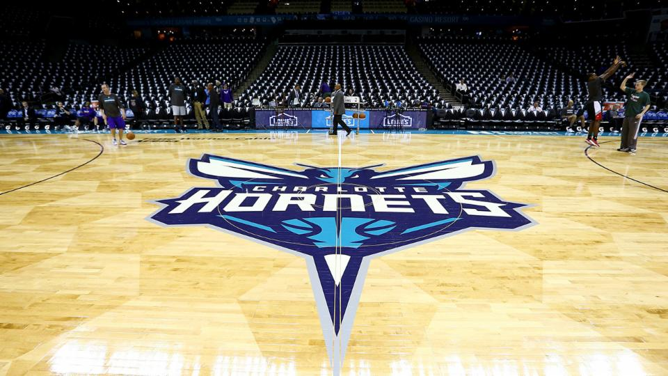 NBA: North Carolina anti-LGBT law could impact Charlotte All-Star game