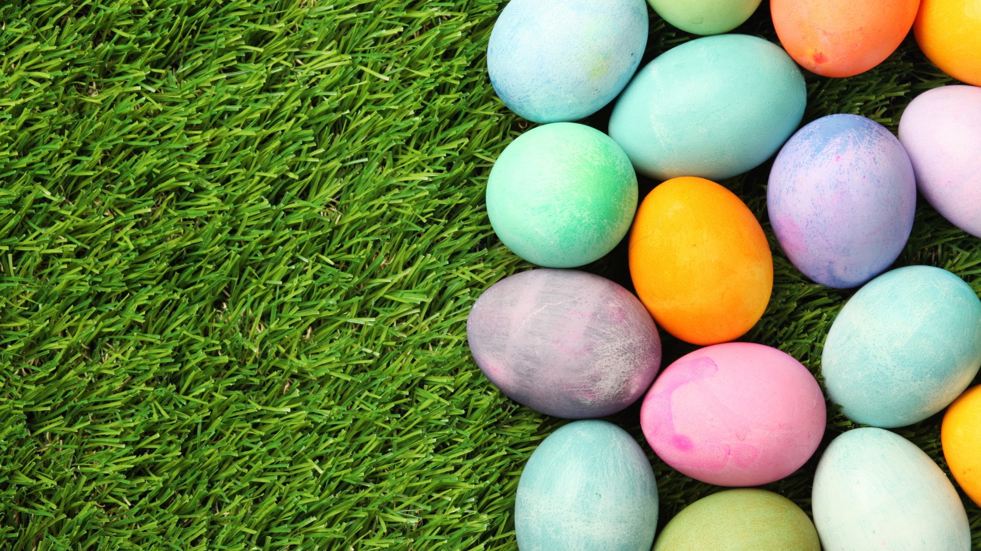 Dudolf's Easter Puzzle Takes Over The Internet