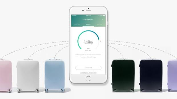 This startup wants to solve your travel woes