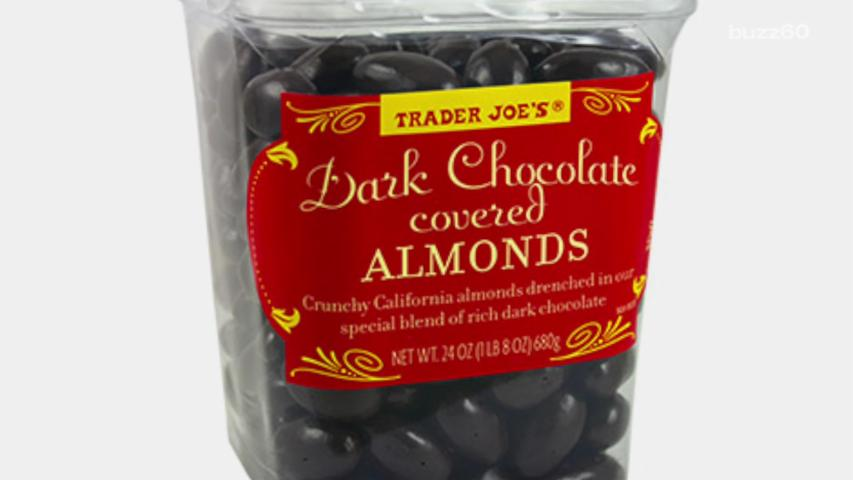 All the reasons we love Trader Joe's