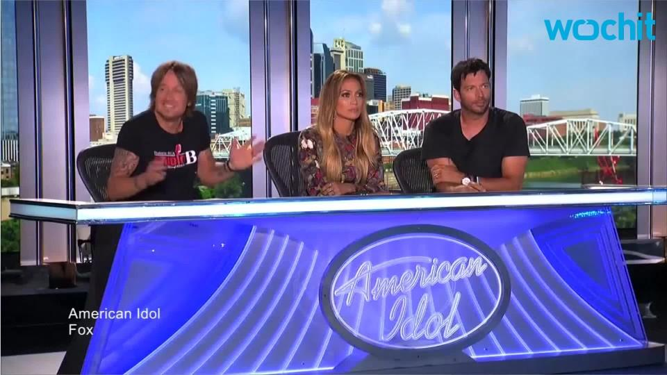 'American Idol' Pulls Plug 2016 Summer Tour Dates