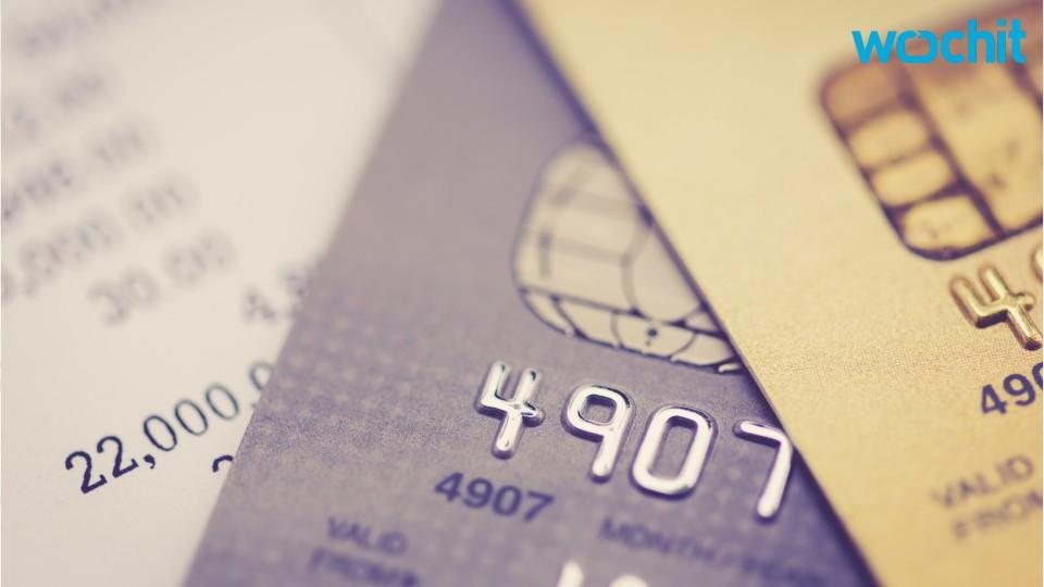 How to Save on Your Credit Card Bill