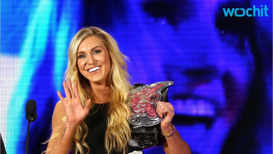 Who Is WWE's First Ever Women's Champion?