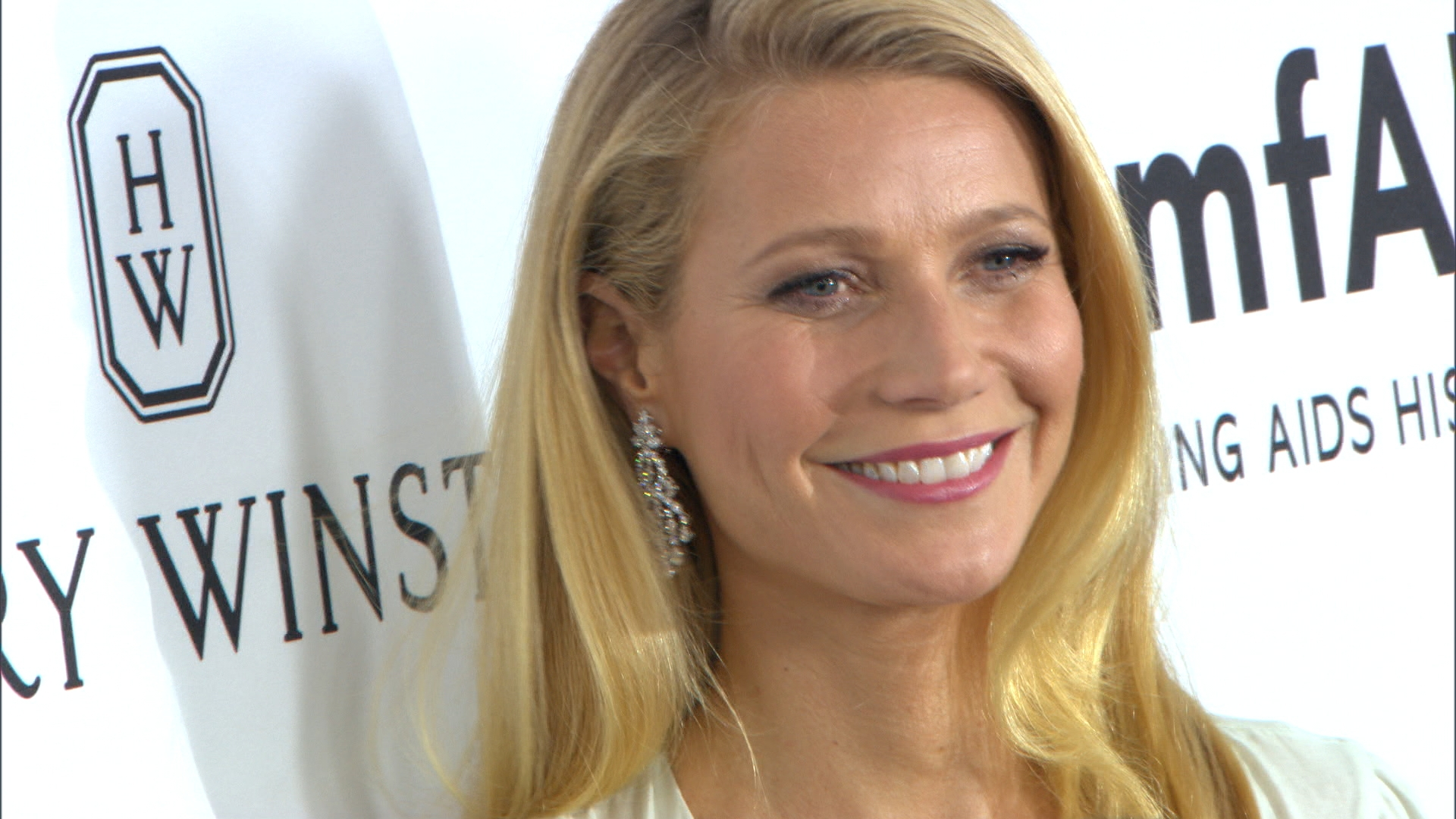 Gwyneth Paltrow Reveals Painful Beauty Treatment