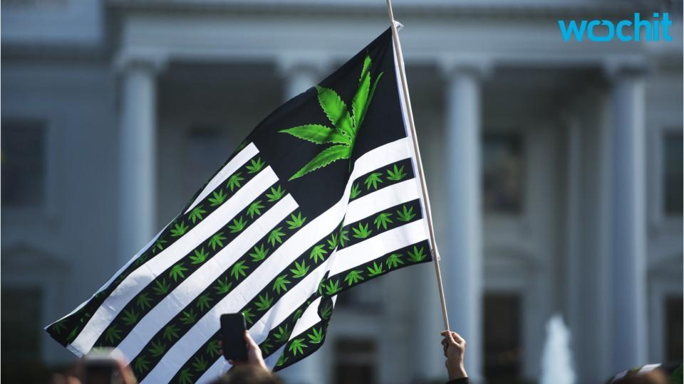 District of Columbia Votes to Ban Cannabis Use in Public