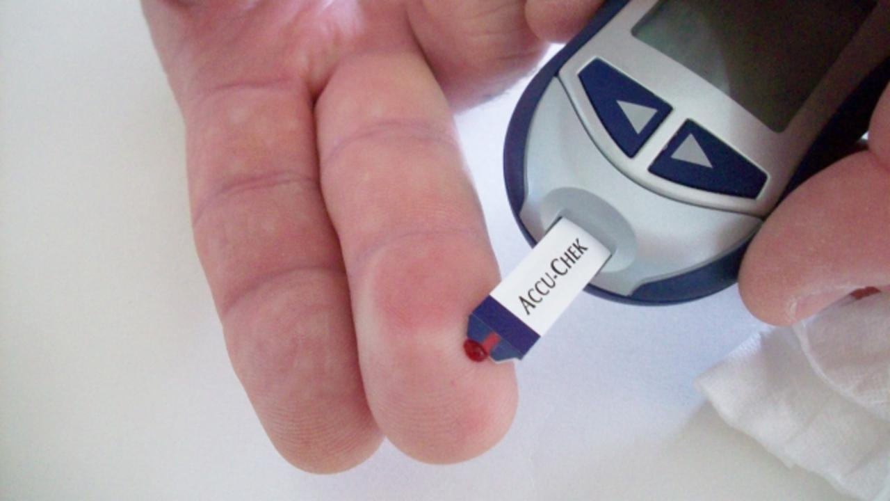 Like Our Waistlines, the Global Diabetes Problem Is Getting Bigger