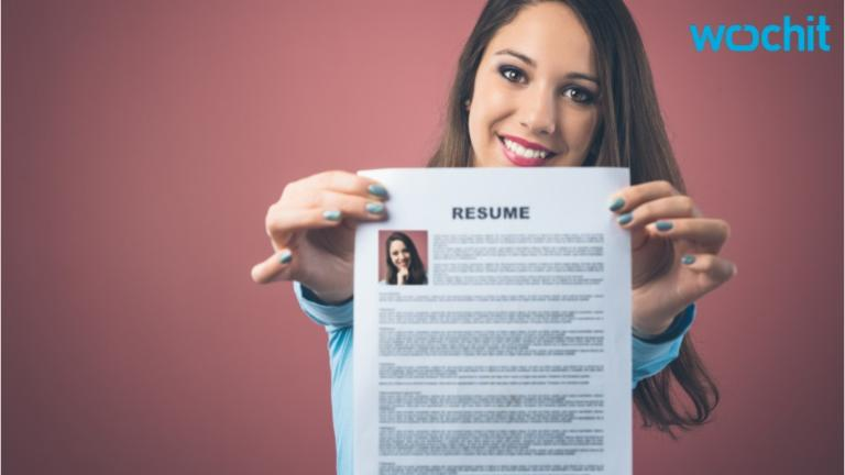 10 Things Job Candidates Should Have on Their Resumes