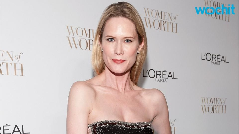 Actress Stephanie March Has Found A New Man After Split From Bobby Flay