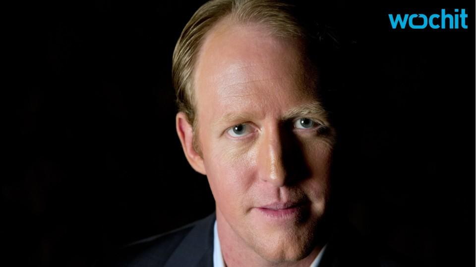 Man Who Killed Bin Laden Charged With DUI