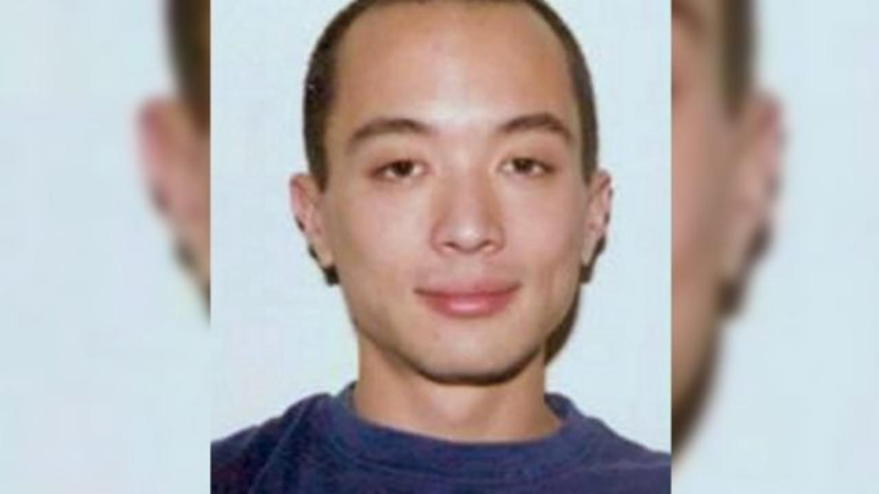 American Missing in Syria Since 2012 Is Finally Free