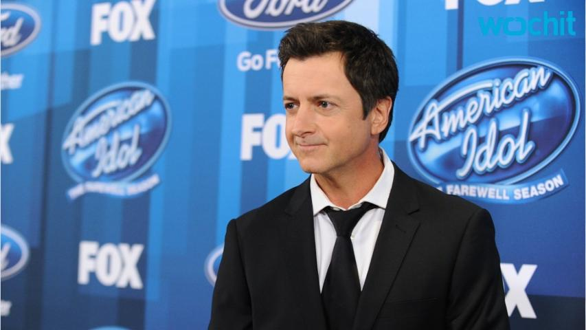 "Former ""Idol"" co-host Brian Dunkleman Reveals His True Thoughts On The SHow"