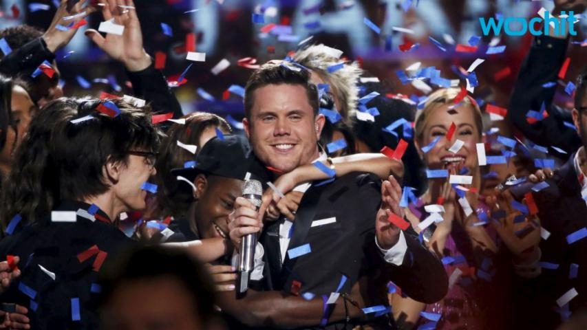Nielsen Releases Ratings for Final 'American Idol' Episode