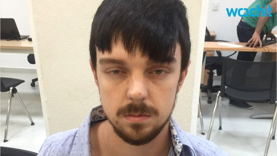 'Affluenza' Teen Now Legally An Adult