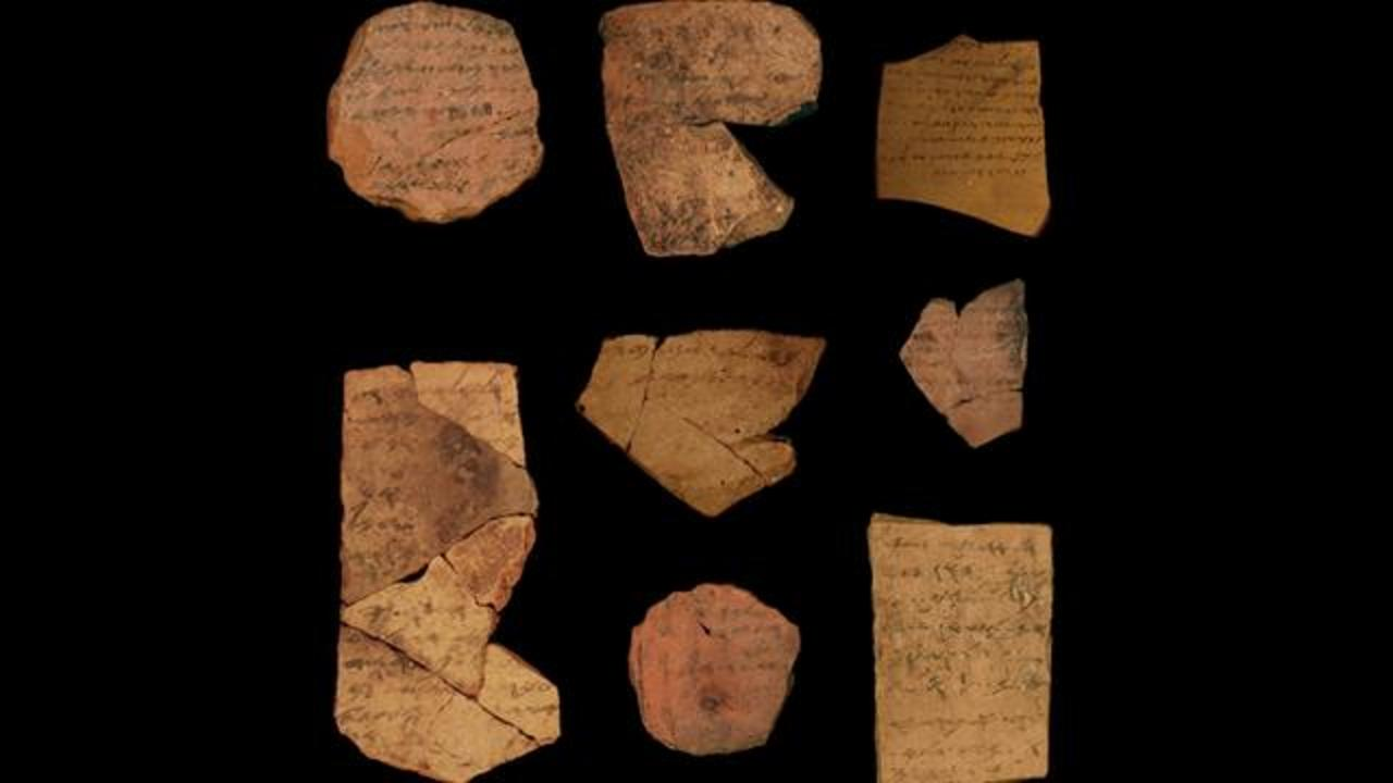 Bible May Have Been Written Earlier Than Believed