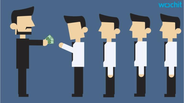 How to Negotiate Salary: 5 Secrets