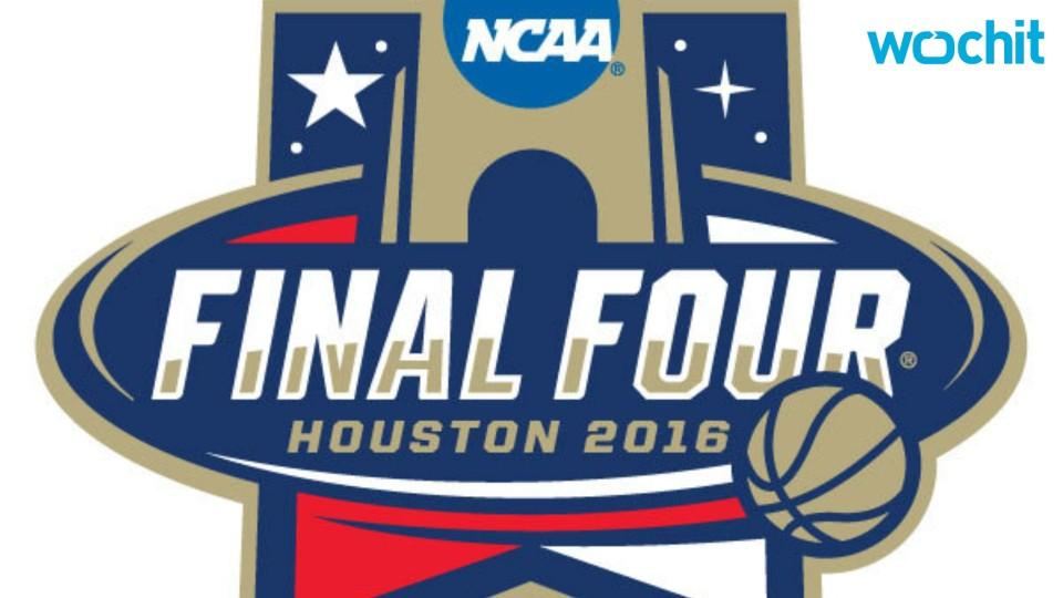 CBS, Turner Extend NCAA Tournament Through 2032