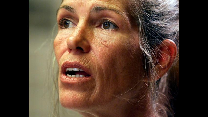 Youngest ex-Manson follower asks for parole in 1969 murder