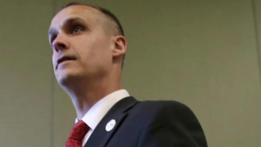 MJ panel debates Lewandowski update
