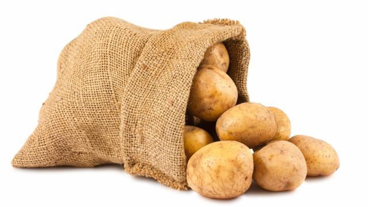 Man Lost 70 Pounds Consuming Potato-Only Diet For Over 3 Months