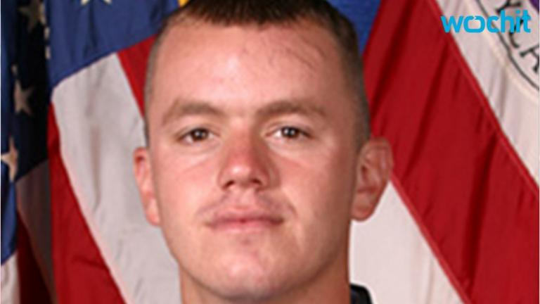 Home shooting leaves 1 Maryland firefighter dead, another injured
