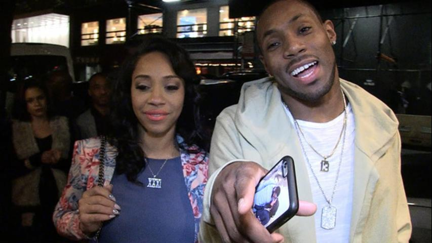 Antonio Cromartie -- I Wanna Be a Dallas Cowboy ... 'My Dream Team'