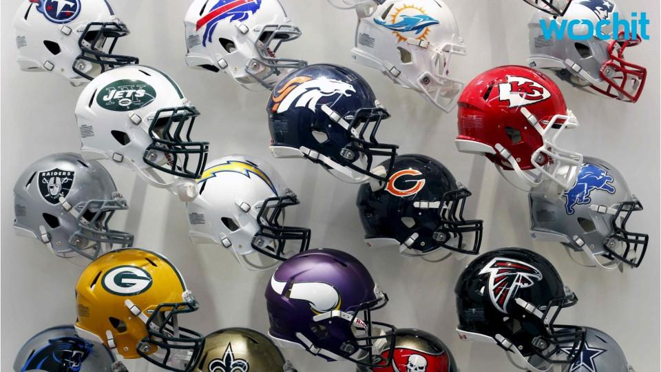 Appeals Court Upholds NFL Concussion Settlement
